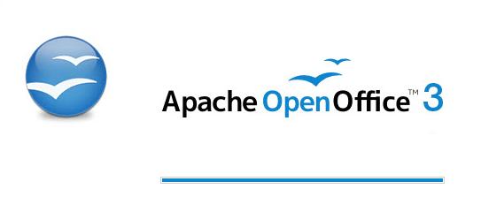 Openoffice 3 4 disponible la premi re version stable de la suite bureautique publi e par la - Open office derniere version ...